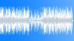 Nu jazz groove-G maj-120bpm-SHORT-LOOPABLE Stock Music