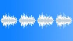 Alert Loop - Console Game Sfx Sound Effect