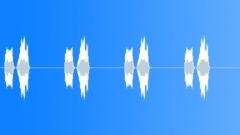 Loopable Alert - Game Dev Sound Sound Effect