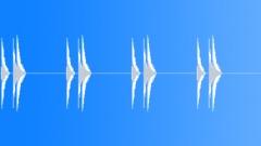 Alert - Flash Game Sound Sound Effect