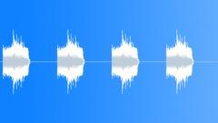 Alert Loop - Indie Game Fx Sound Effect