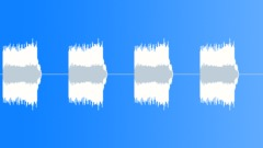 Alert Loop - In-Game Soundfx Sound Effect