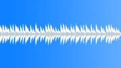 Bell Ringtone 06 Sound Effect