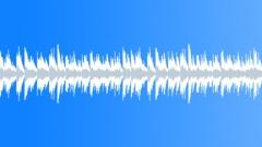 Bell Ringtone 02 Sound Effect