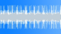 Easy background (10 minutes, loop, corporate, business, presentation, piano) Stock Music