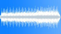 Uplifting Corporate Motivation Stock Music