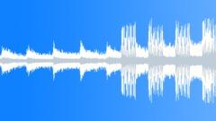 Lite Rock Bass Loop (Guitar, Intro, Sweep) Stock Music