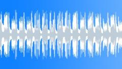 Soft Rock Drum Loop (Background, Groovy, Kick) Arkistomusiikki