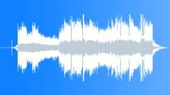 Background Lite Rock (Inspirational, Light, Atmospheric) Stock Music