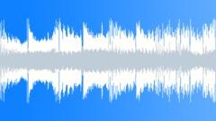 Guitar Rock Drum Loop Effect Stock Music