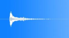 Danger Ambience - Cinema Sound Efx Sound Effect