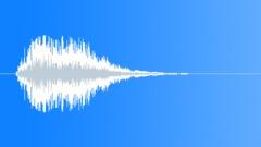Suspense Ambience - Film Sound Sound Effect