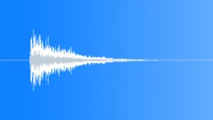 Tension Ambiance - Movie Sfx Sound Effect
