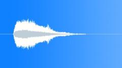 Dangerous - Background - Film Idea Sound Effect