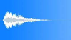 Suspenseful Background - Film Soundfx Sound Effect