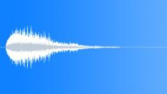 Suspenseful Background - Movie Soundfx Sound Effect