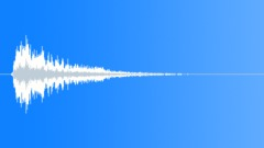 Unease Ambience - Score Soundfx Sound Effect