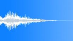 Tension - Opening Sound Fx Sound Effect