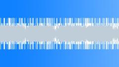 Jingle Bells (3)120bpm 24b96 Sound Effect