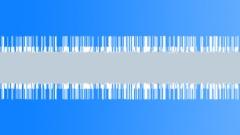 Jingle Bells (9)180bpm 24b96 Sound Effect