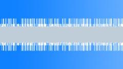 Jingle Bells (8)180bpm 24b96 Sound Effect