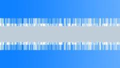 Jingle Bells (4)120bpm 24b96 Sound Effect