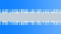 Jingle Bells (15)80bpm 24b96 Sound Effect