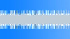 Jingle Bells (13)180bpm 24b96 Sound Effect