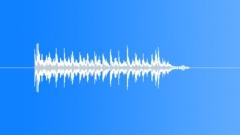 Jingle Bells (17)80bpm Sound Effect