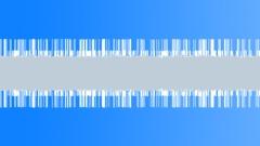 Jingle Bells (11)180bpm 24b96 Sound Effect