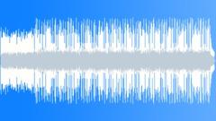 Happy Acoustic Ukulele (Fun Playful Travel Optimistic) Stock Music