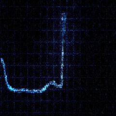 Computer health Stock Footage