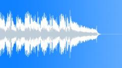 50s Vocal Doo Wop Ballad 15 Sec Mix Arkistomusiikki