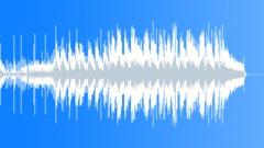 50s Vocal Doo Wop Ballad 60 Sec Mix Arkistomusiikki