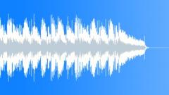 50s Vocal Doo Wop Ballad 30 Sec Mix Arkistomusiikki