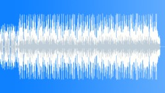 Power of Flower Alt Mix Stock Music
