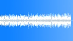 Old 20s Prohibition Ragtime (Scott Joplin the Favorite) Stock Music
