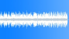 Thirties Ragtime Music (Scott Joplin Sugar Cane Rag) Stock Music