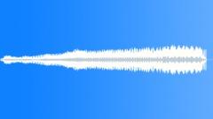 Squeaky Door Hinge 03 Äänitehoste