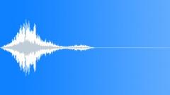 Shoveling Sand 01 Sound Effect