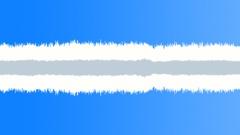 Big Machine Hum - Loop Sound Effect