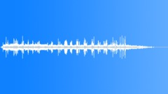Drill Hammer 03 Äänitehoste