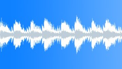 Christmas magic (20 seconds, loop, corporate, music box, presentation) Arkistomusiikki