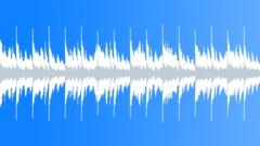 Christmas magic (20 seconds, loop, corporate, music box, presentation, piano) Arkistomusiikki