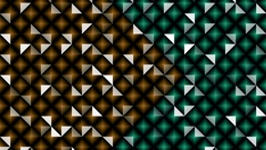 Abstract background animations Stock Footage