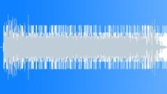 Cinematic hit 106 Sound Effect
