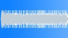 Cinematic hit 116 Sound Effect