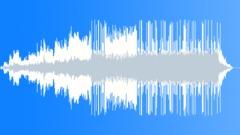 Peaceful Ambient Soundtrack Arkistomusiikki