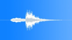 Discomforting Background - Cinema Sound Efx Sound Effect