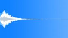 Danger Ambiance - Movie Sound Sound Effect